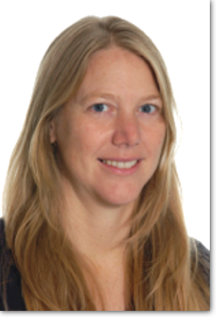 Dr Susan Anthony Oxford Interventional Radiology